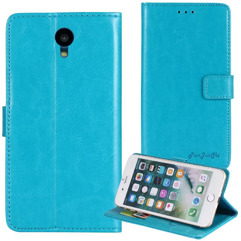 YLYH TPU silicone Proteção alta qualidade Couro Borracha Gel tampa do telefone capa para Philips S257 4,5 polegadas flip Pouch Shell Carteira estojo de pele