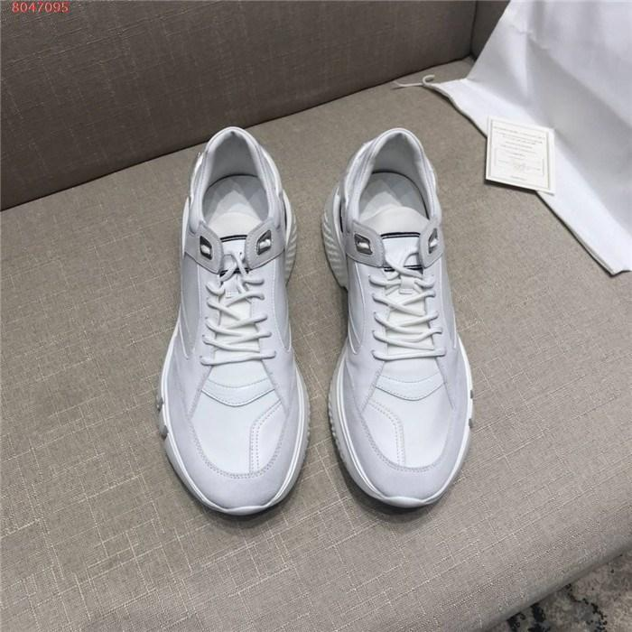 Correspondance hauteur de couleur L'augmentation de la vieille chaussure de papa WOMANS européens et américains chaussures printemps été