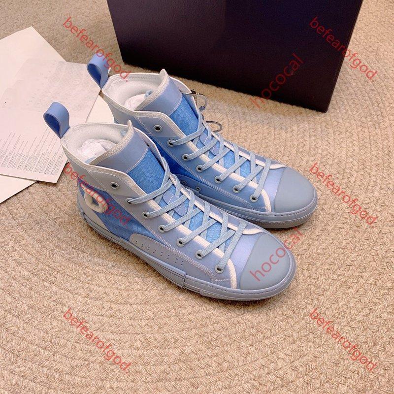 Yüksek kaliteli 1.1 Son çiçek tekniği hococal juststor ayakkabı kaliteli moda l bayanlar kadınları tuvaline düşük top rahat ayakkabılar sandaletler tuvaline