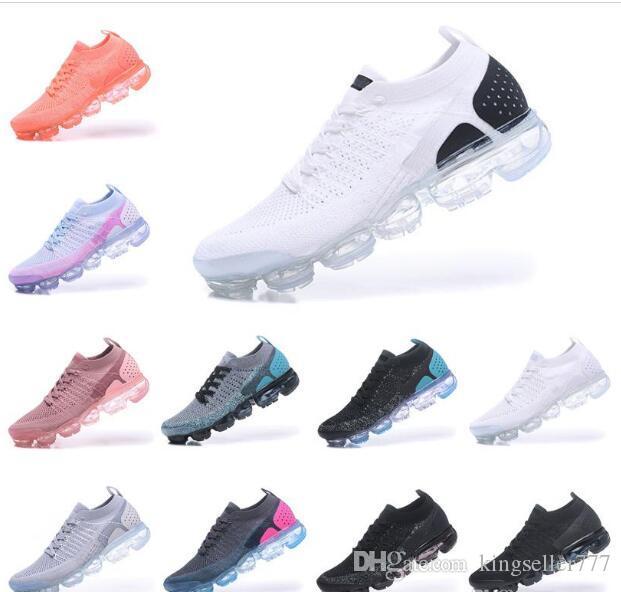 Eğitmenler Tasarımcı Ayakkabı Ayakkabı Erkekler Kadınlar siyah bej Runner Spor Ayakkabı EUR 36-45 İçin Sneakers React Koşu