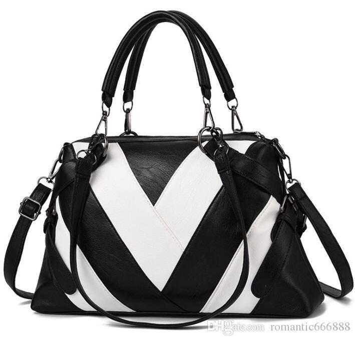 sacs à main de créateurs Top qualité 2020 sacs à main dames de luxe de sacs à main designer dames sac à main dames sacs à provisions sacs à dos