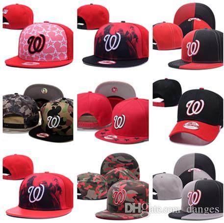 حار Gorras سنببك قبعات الهيب هوب غنيمة القبعات أزياء الرجال قبعة بيسبول العلامة التجارية للنساء رجال