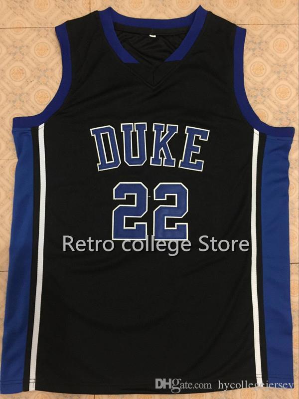 Duke Blue Devils halter top Reconstructed DIY College Basketball