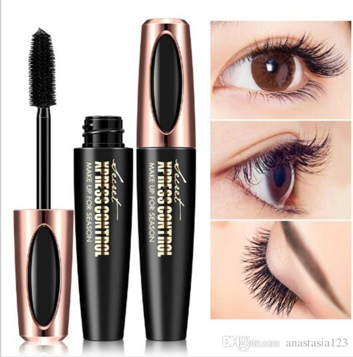 HOT Macfee Heavy Full Figure Membrane Force Eyelash To Cream ...