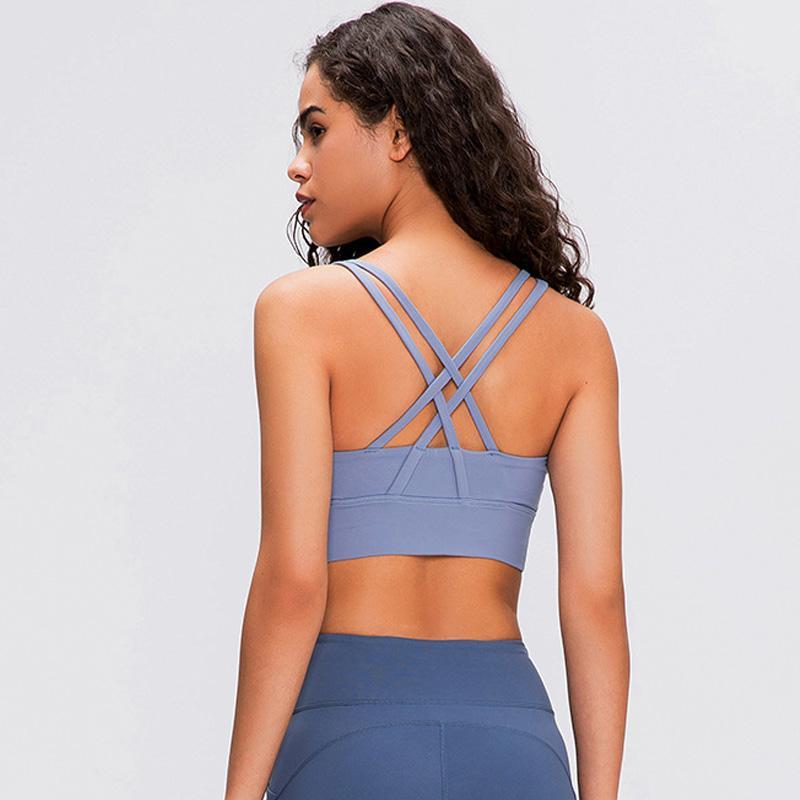 أزياء السيدات اليوغا السراويل عالية الخصر اللياقة البدنية الملابس الرياضية طماق مرونة اللياقة البدنية سيدة الجوارب الشاملة اللياقة البدنية