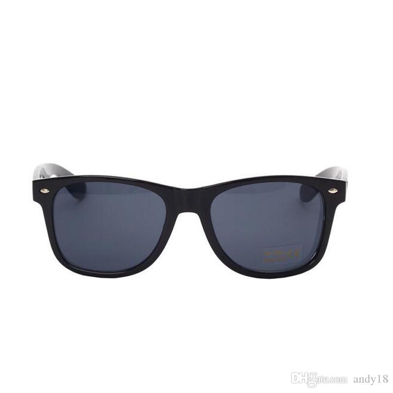 2018 Brille Hersteller Direktvertrieb, Schwimmbrille, Erwachsene Schwimmbrille, Taucherbrille, billige Stelle verstellbare Nasen Rack