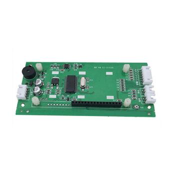 2019 OEM Home Appliance Solar Systems High Standard Colorful Switch Power  Supply PCB PCBA Assembly In China Manufacturing Company From Chenonn, $1 01