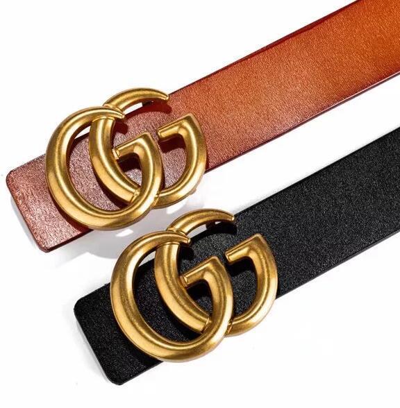 Дизайнерские ремни мужские ремни дизайнерский пояс для женщин змея роскошный пояс кожа бизнес ремни женщины большая золотая пряжка доставка с коробкой