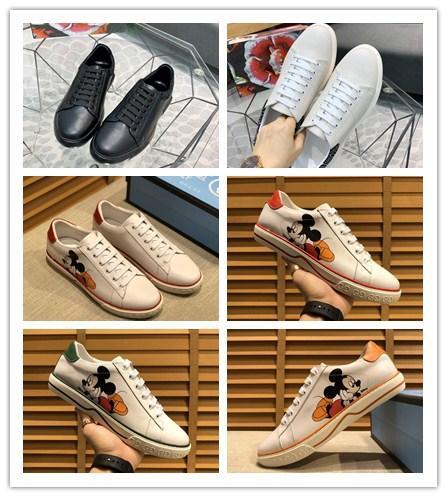 Обувь Бесплатная доставка мужская топ активности снизу супер комфорт классические оригинальные белые туфли HOCOCAL модным должны иметь один продукт из телячьей кожи верхней свинья