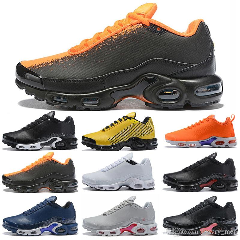 Nike Mercurial Air Max Plus Tn Frete GrátisPedido mínimo: 1 Peça Vendido: 1Vendedor: hongkong (100.0%) Adicionar ao carrinho Conversa