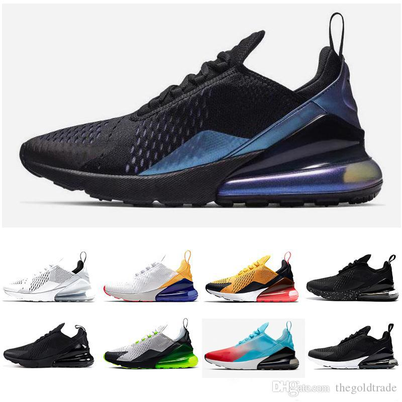 newest shoes out 2019 Shop Clothing