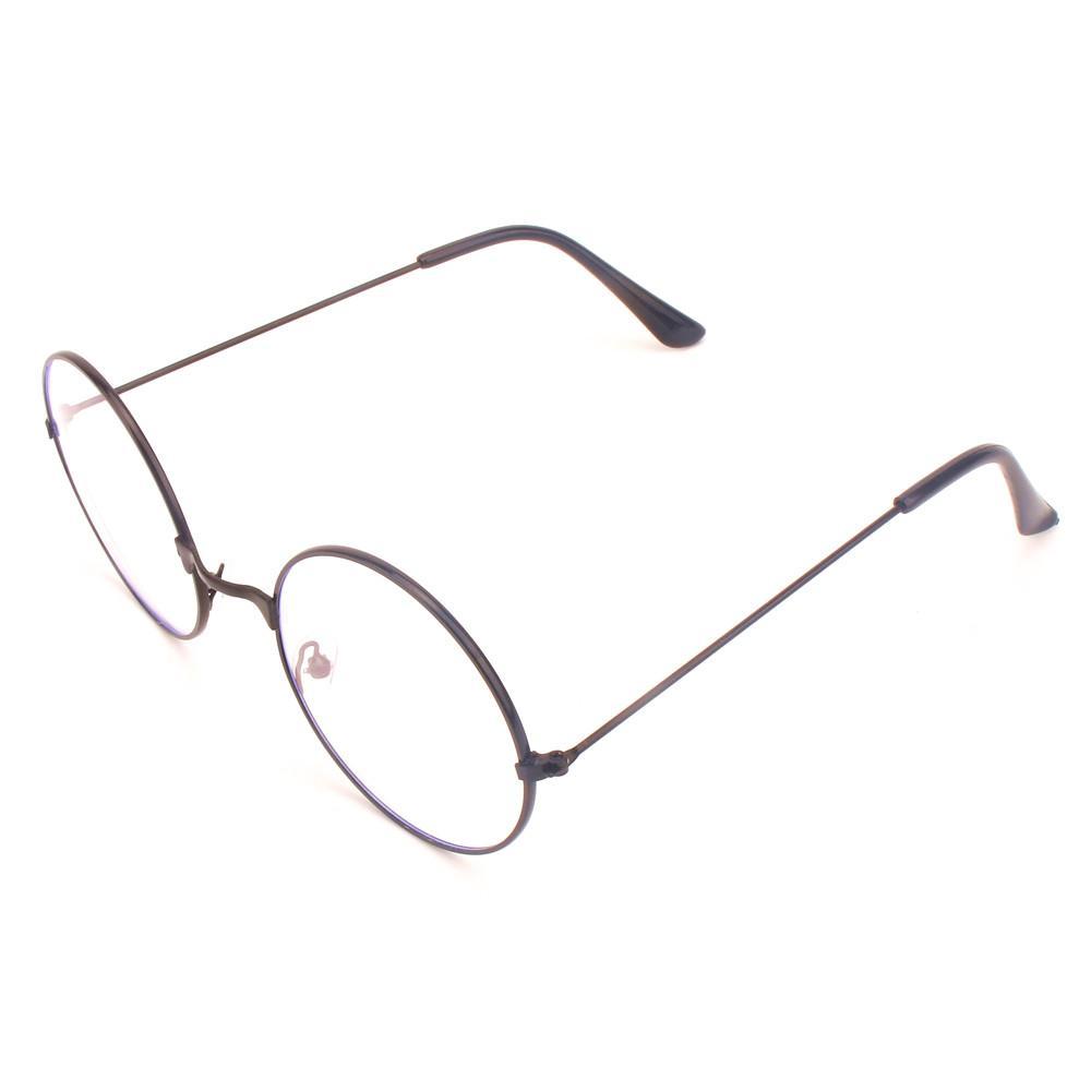Light Blue bloqueio Óculos Computer Anti Light Blue Óculos mulheres Protective jogos lunettes lumiere bleue femme