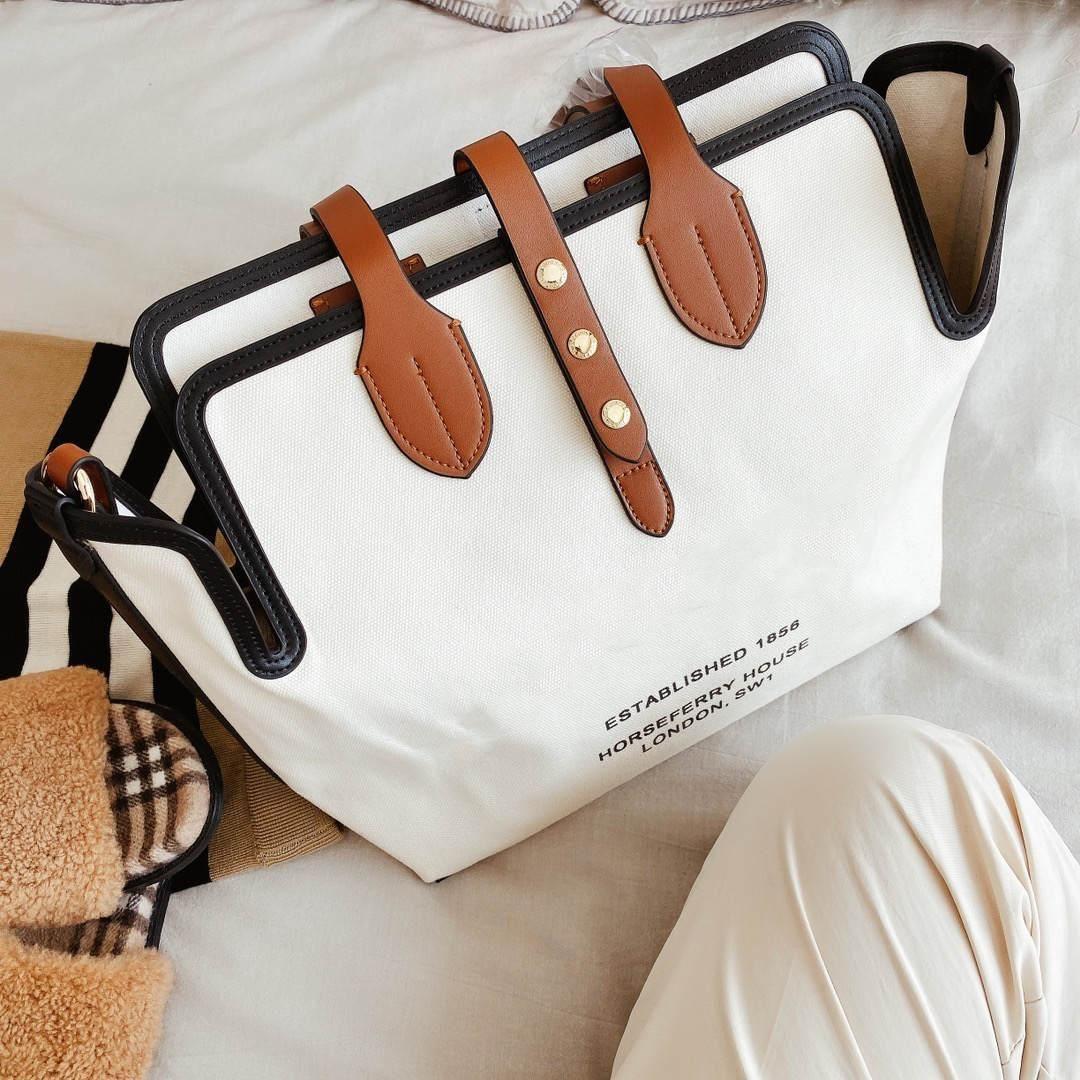 womens sacs à main de sac de concepteur de luxe chaîne Sacs à main Portefeuille pour femmes chaîne en cuir Sacs d'embrayage Crossbody Bag Sacs à bandoulière taille 35