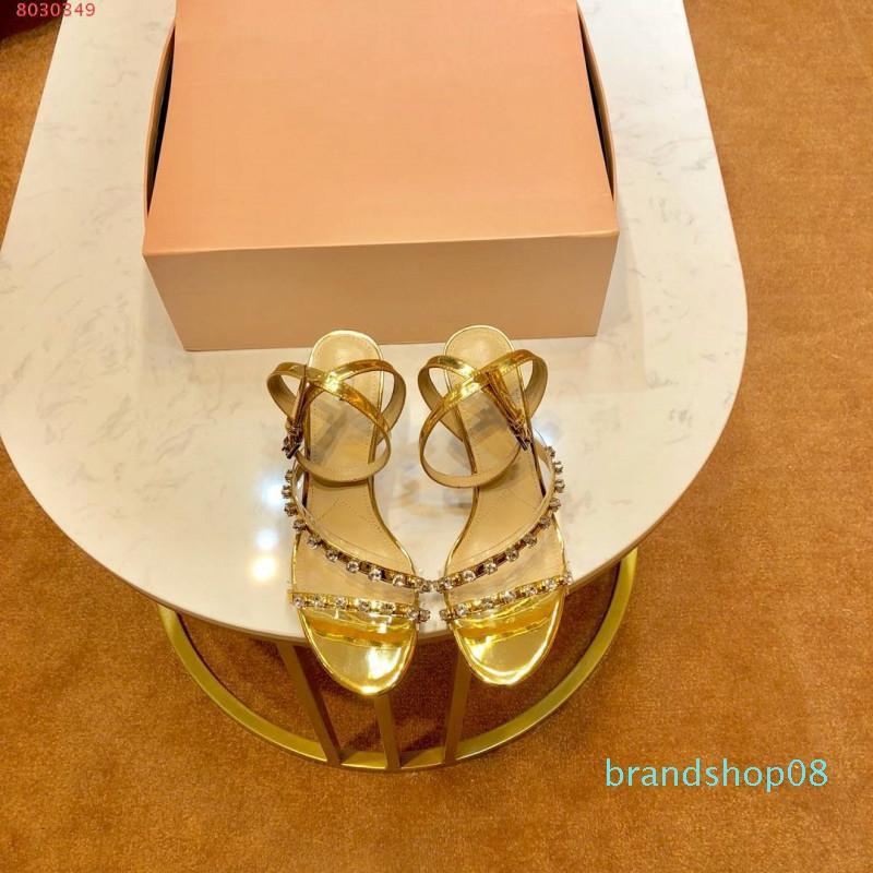 Toz Torbalı kişilik seksiliğin tam perçinler tedarikçisi Elmas dekorasyon Gelinlik ayakkabılar için Sıcak Satış-yeni son tasarım