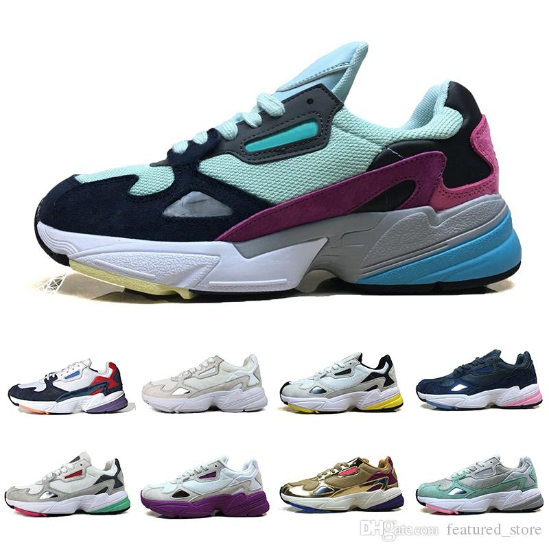 New Arrival Falcon W Running Shoes For