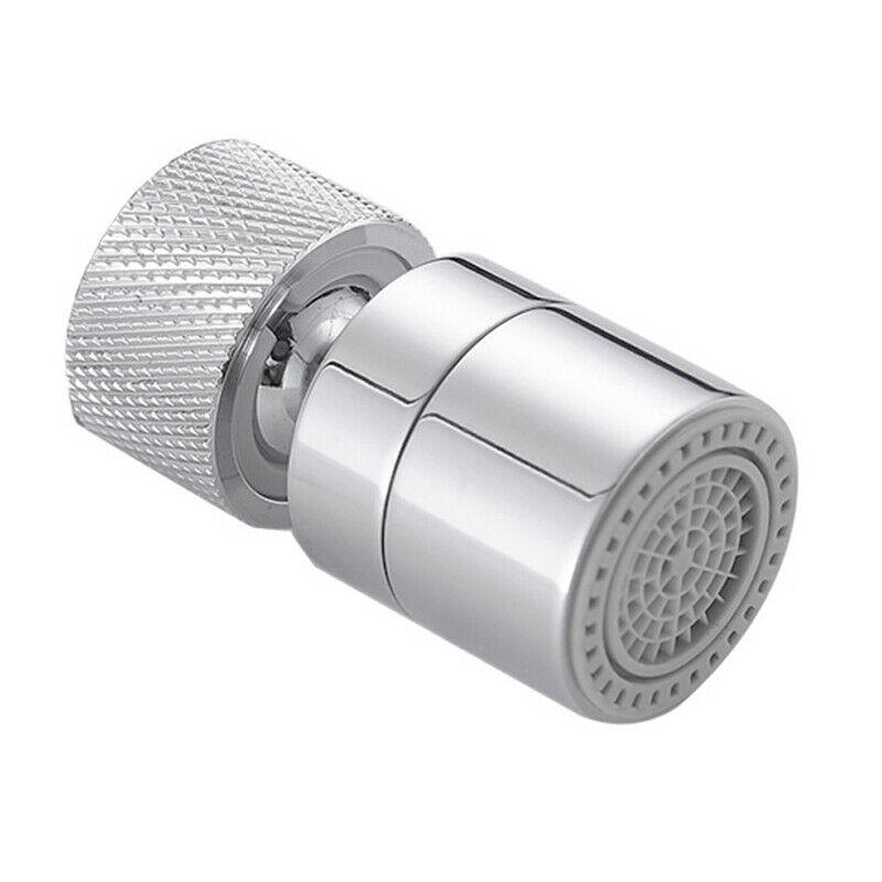 2020 Water Saving Tap 360 Rotatable Brass Tap Aerator Bubbler Filter Kitchen Bathroom Faucet Filter Mesh Accessories New From Hobarte 25 02 Dhgate Com