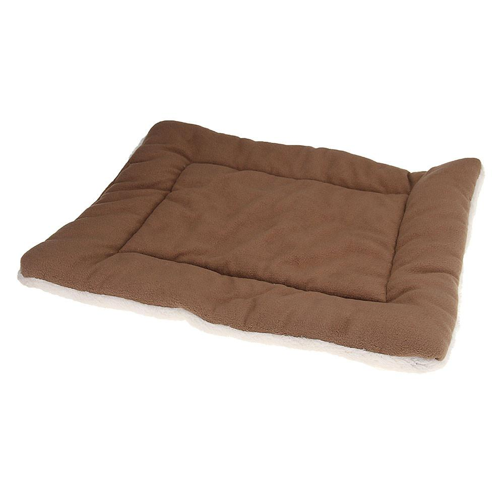 Pet Nest Dog Bed Cat Bed Dog House Pet House Durable Cozy Nest Warm Cat Cushion Pad Mat Comfy Products
