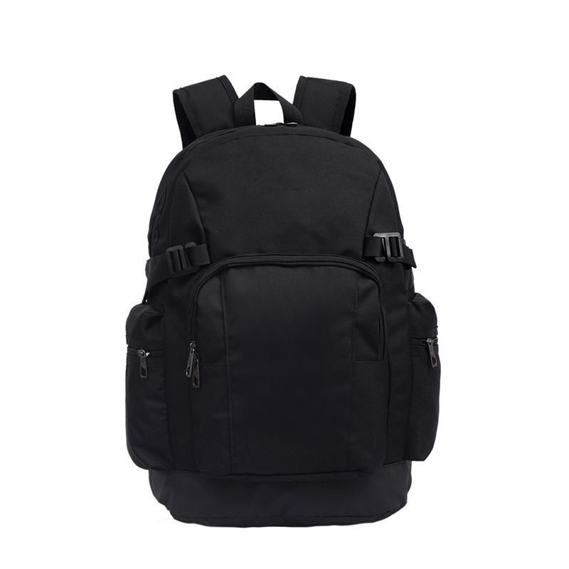 New Brand Backpack Men And Women Designer Backpack Handbag High Quality School Bag School Bags Outdoor Bag Free Shipping 2020703Y