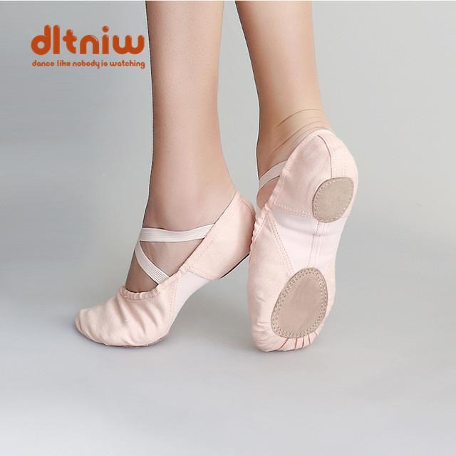 Spring Summer Girls Shoes Ballet Flats Kids Flat Shoes Children Ballerinas Black Flesh Camel Casual Shoe Sapato Dance
