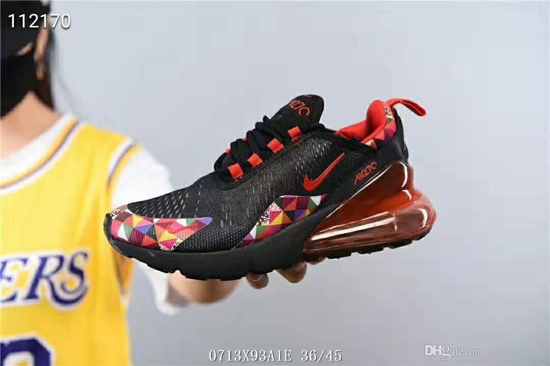 zapatillas adidas flores mujer