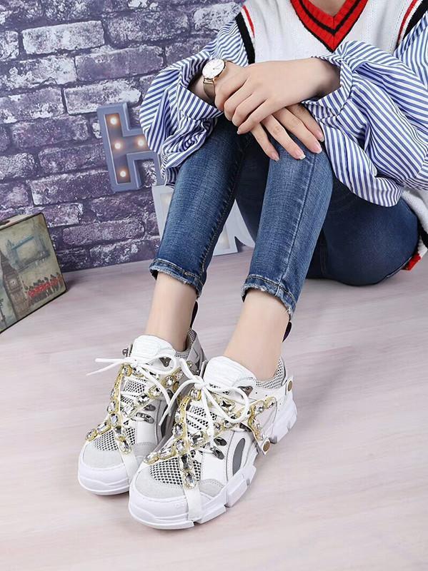 chaussures pour hommes bottes mode style chaud toile classique chaussures à lacets célèbres chaussures de sport de marque meilleur qualitySize 35-45 xjz004