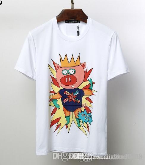 T-Shirts Led-T-Shirt Sound Control Iron Man Mode Kreative LED C1ustom Musik Flash-Kleidung Spektrum Tänzer Activated VisualizerTT232