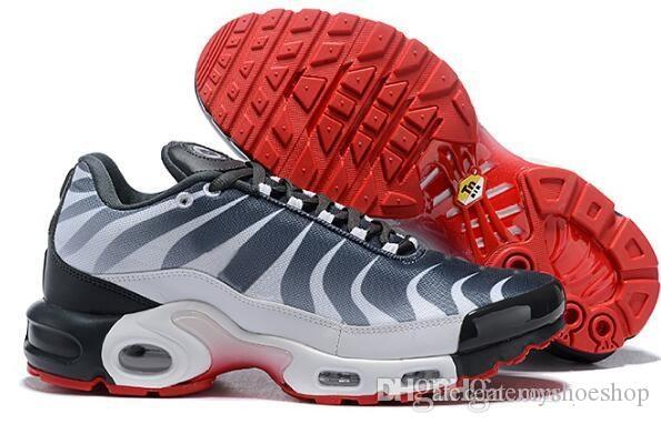 Mens Personality PLUS TN BEFORE Trainers Athletic Best Sports Running Shoes For Men Boots,Training Sneakers,Walking Jogging Shoes