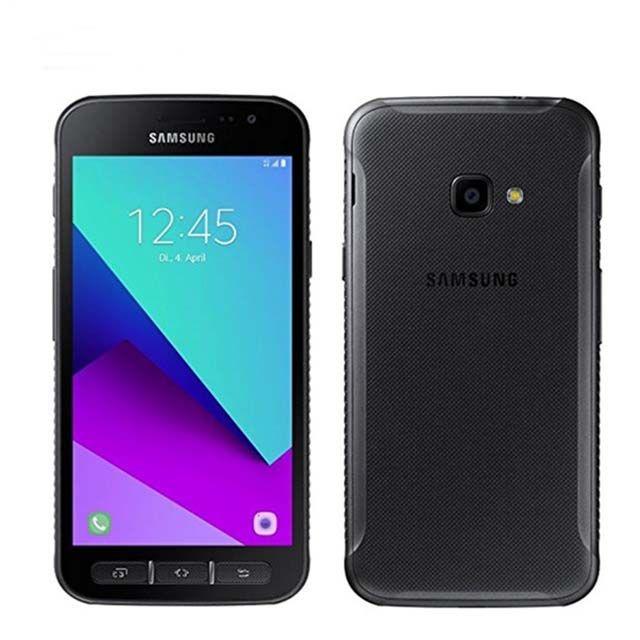 Original Refurbished Samsung Galaxy Xcover 4 G390F 5inch Quad Core ...