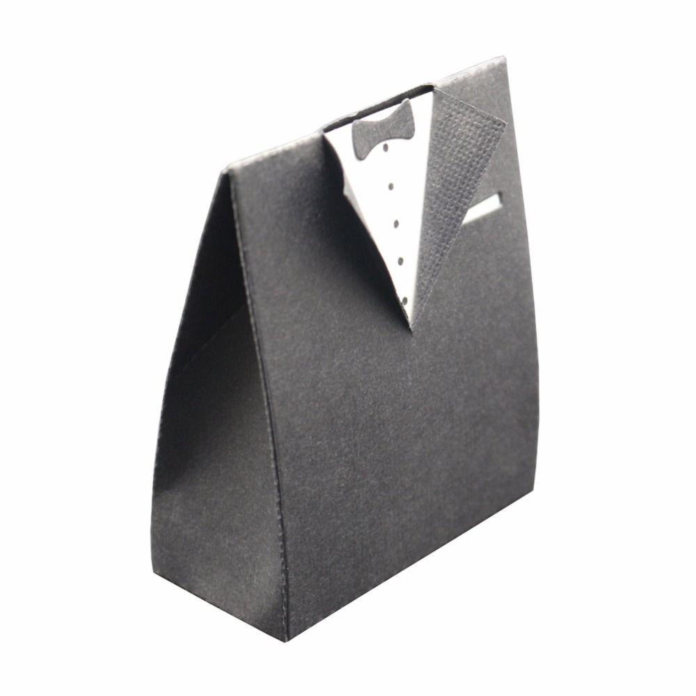 슈트 박스 다이스 Scrapbooking 새로운 도착 금속 절삭 다이 새로운 2019 공예 2019 카드 절단 Alinacrafts에 대한 새로운 절삭 다이