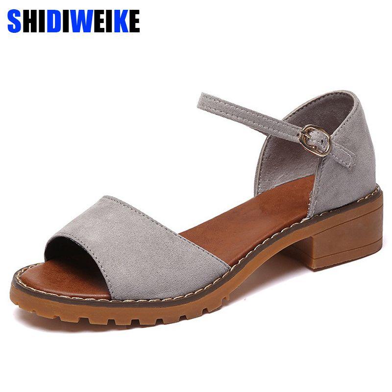 Новые летние женские сандалии сладкие квартиры удобные пляжные сандалии вьетнамки повседневная летняя обувь модная обувь для дам m437