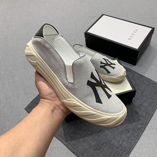 Livre Moda transporte de luxo sapatas de lona ocasionais do vintage homens simples e selvagem Low-top Sneakers shoes180 sapatos de alta qualidade PRETO TAMANHO 38-44
