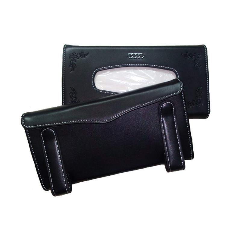 6mm /& 8mm Plastic Rivet Style Honda Fairing or Panel Fastener Clips