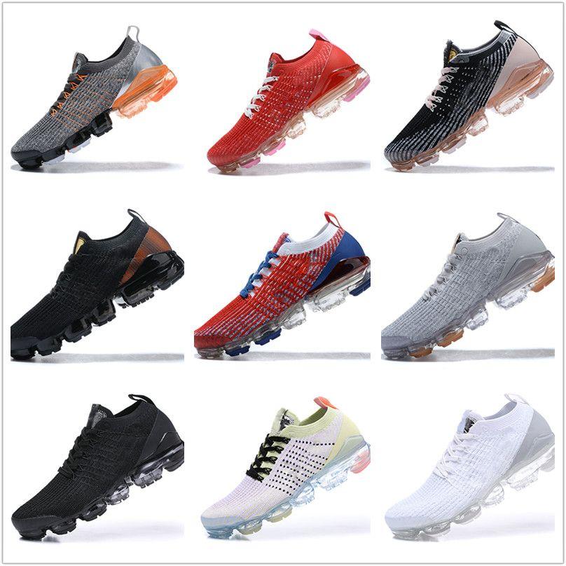 2020 Air 2.0 Fly 3,0 Sports Running Shoes Volt South Beach matiz platina Dusty Cactus Almofada Designer Sneakers Mens Trainers Maxes tamanho 12