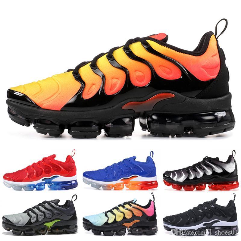 scarpe uomo nike tn 2019