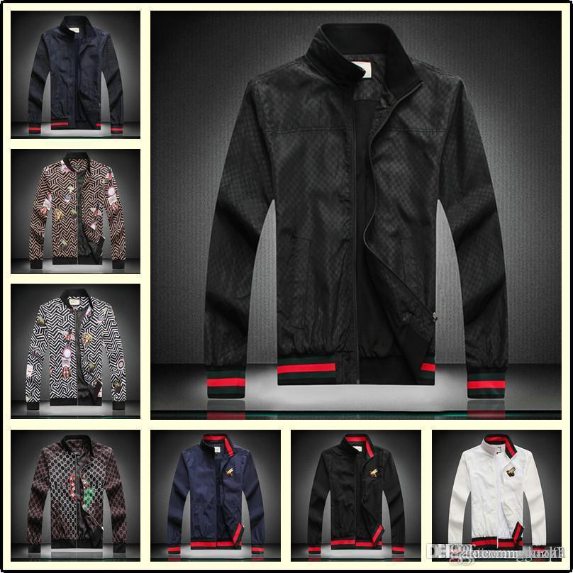 REVESTIMENTOS 21nf HOMENS 'rasgado Denim jaquetas Fechos Streetwear afligida do motociclista jeans Primavera e Outono revestimento XXXXX