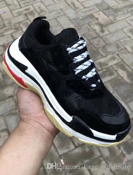 Patchwork Homem Mulher Sapatos Casuais Moda Boa Qualidade Cores Misturadas Low Cut Lace-up Zapatos Mujer Corrida Runner Sapatos Ao Ar Livre