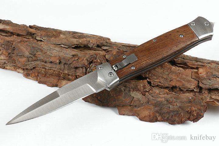 Venda imperdível! Ferramentas manuais Fox karambit garra faca Dobrável 7Cr17 aço Lâmina Tático faca de acampamento ao ar livre engrenagem faca facas ferramentas