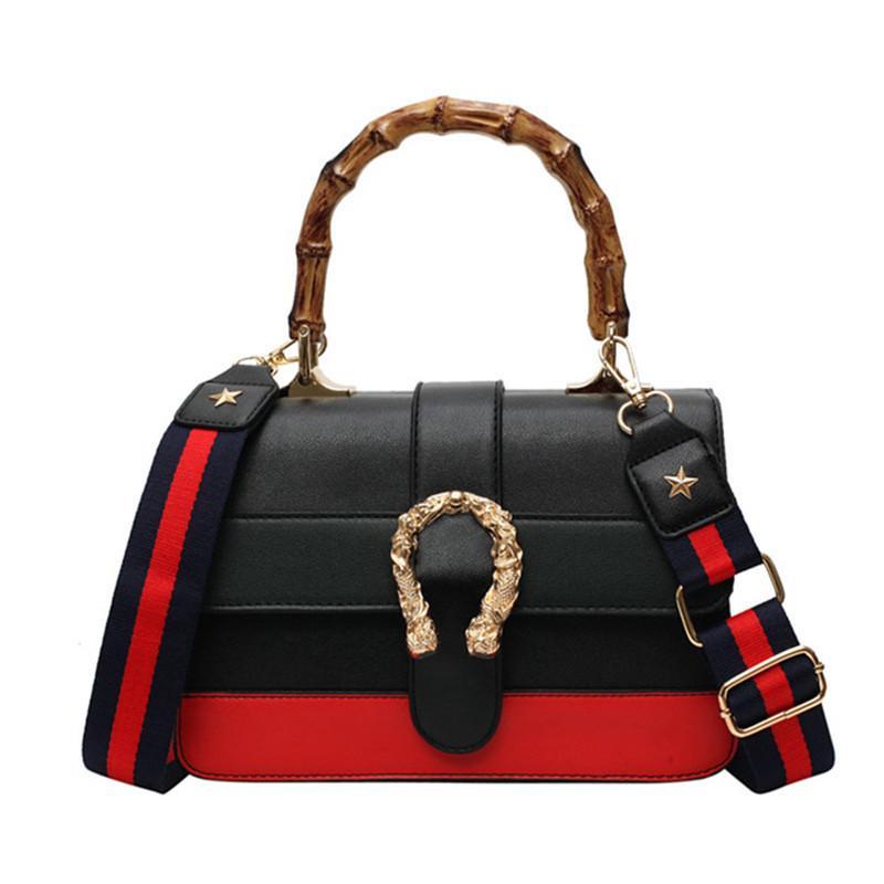 Y bolsa de noche, bolsa, cuero satchel para bolso de mano, hombro vegano, hombro, hombro, bolsas, bolsas, bolsas, monederos, bolsos, monedero DIMBB