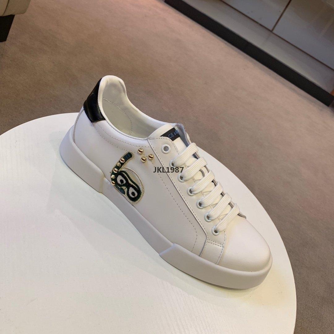 luxeconcepteur j328 Hommes chaussures plates coussin de sport haut de chaussures pour hommes occasionnels qualité de la mode de luxe dentelle alpinisme jusqu'à chaussure