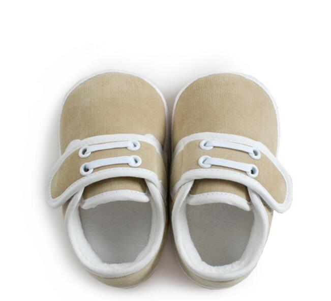 Toddler Kids Baby Soft Comfortable Hollow Breathable Shoes Flowers Learning Walk Cute Sweet Design