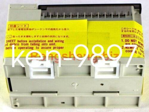 Un nuevo Mitsubishi PLC Programa FX2N-32MR-ES / UL 8000Steps Capacidad PLC #HY