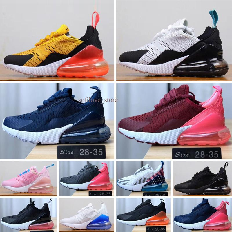 New 2020 Big boy shoes Kids mens running shoes 11s Blackout Win Like 96 UNC Heiress Black Stingray Kids Sneaker Shoes