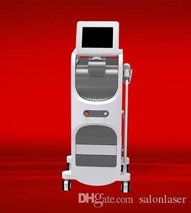 2020 Factory Price Professional Alma Soprano Ice Platinum Soprano