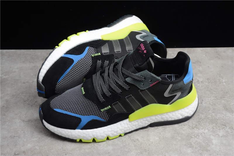 Chaussures de Fitness Mixte Enfant Br/ütting Motion Indoor