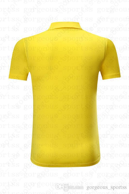 Lastest Homens Football Jerseys Hot Sale Outdoor Vestuário Football Wear alta Quality545334535