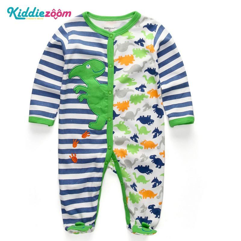 Toddler Baby Boy Romper Jumpsuit Half German Flag USA Flag Love Heart Organic One-Piece Bodysuits Coverall Outfits