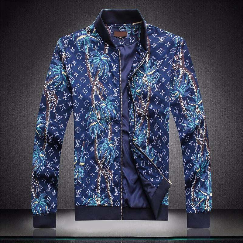 dos homens Designer Jacket de luxo High Street Medusa Zipper Carta Imprimir Wear Tag de alta qualidade mulheres do revestimento encapuçado Windbreaker Homens New CC