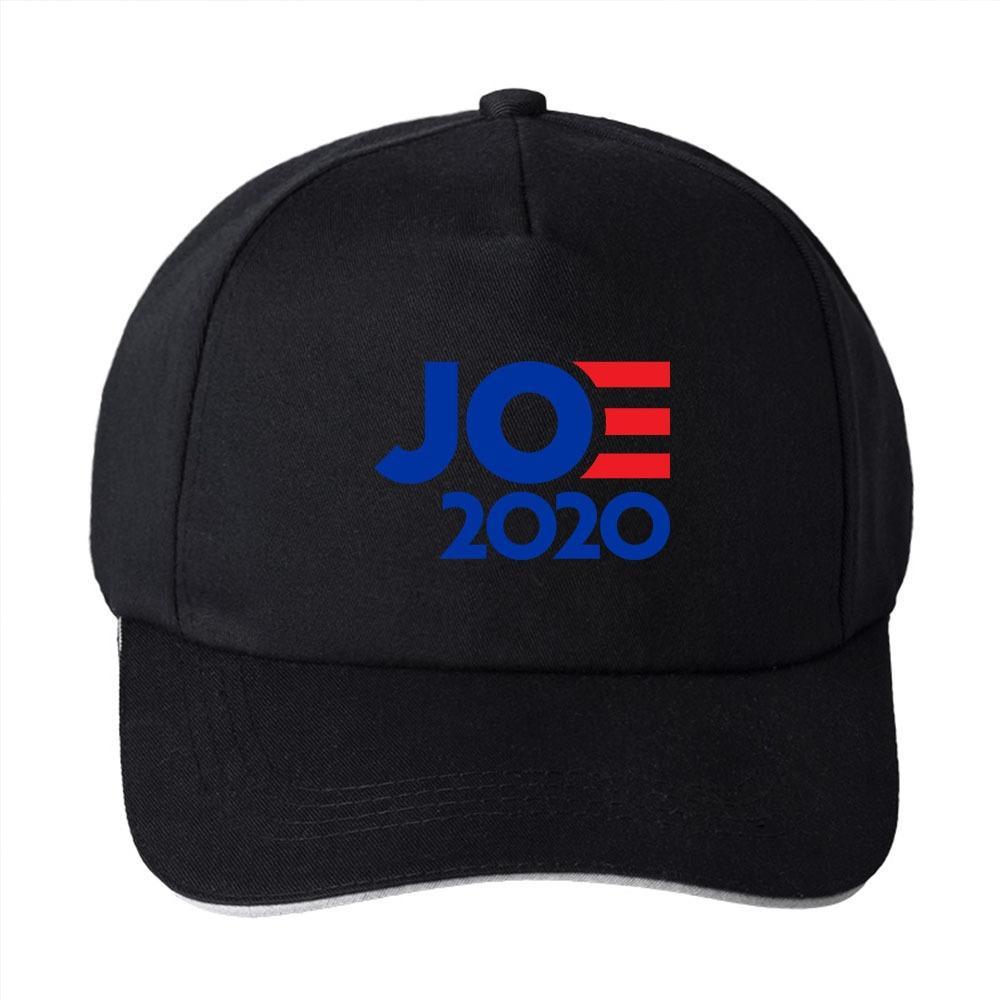 Esplosione Biden Camouflage Hat Biden 2020 Cap Elezione baseball # 170