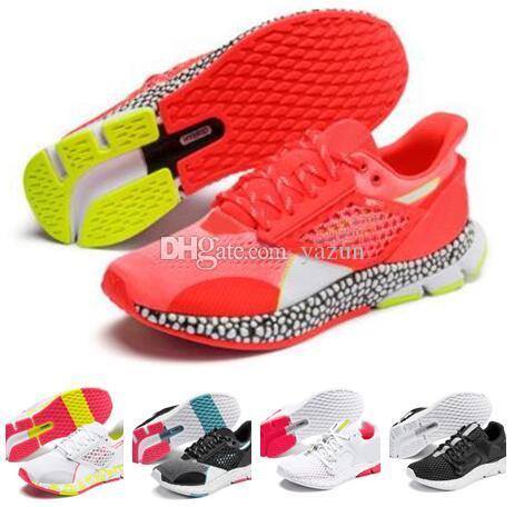 best online site for women's footwear