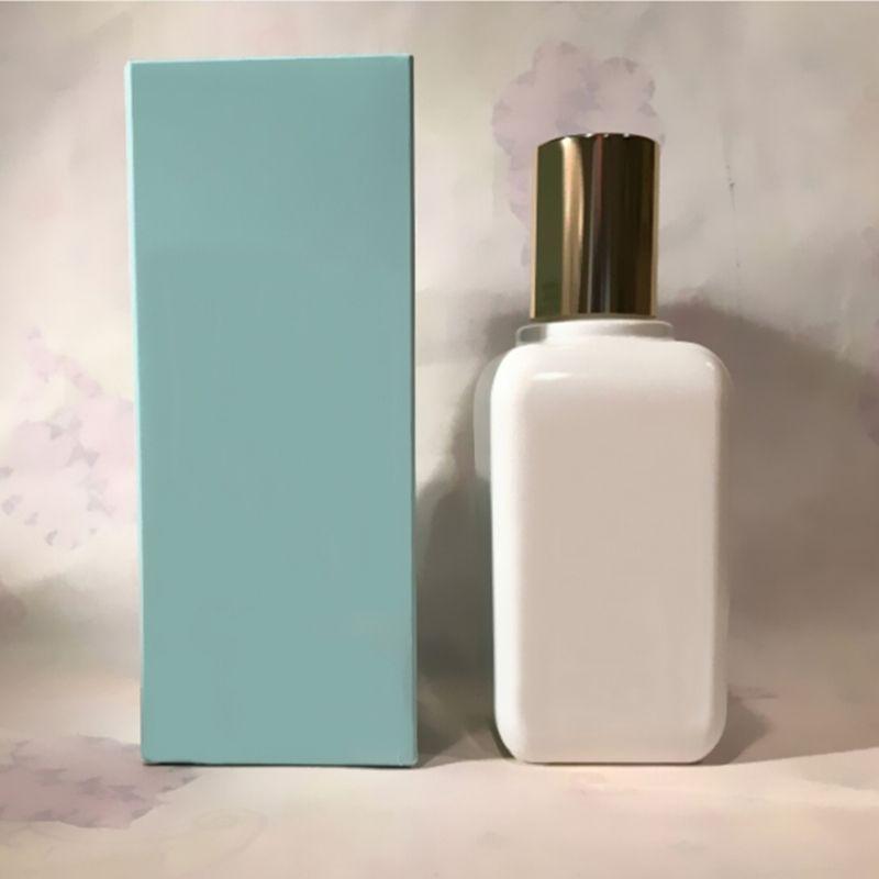 Alta qualità svizzera Esecuzione estratto Extrait prestazioni Face Cream Moisturizing Lotion 3.4 oz / 100 ml nuovo in scatola della pelle voce Cura siero caldo